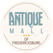 Antique Mall Fredericksburg Texas 78624